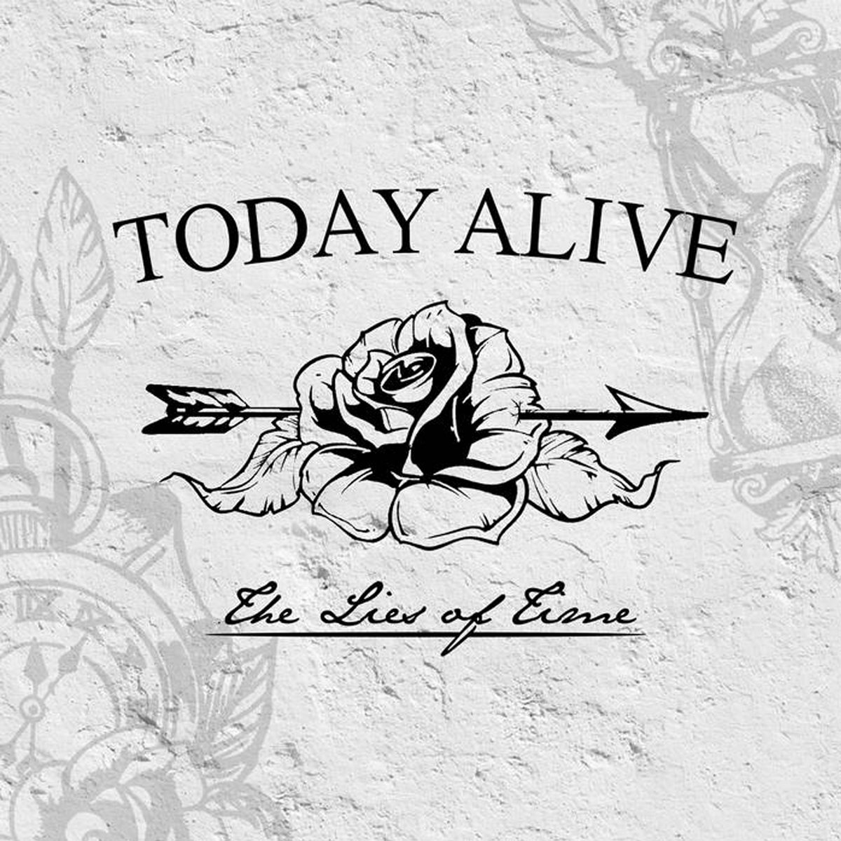 Meaning | Today Alive