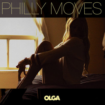 Olga by Philly Moves