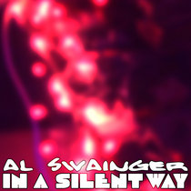 In A Silent Way cover art