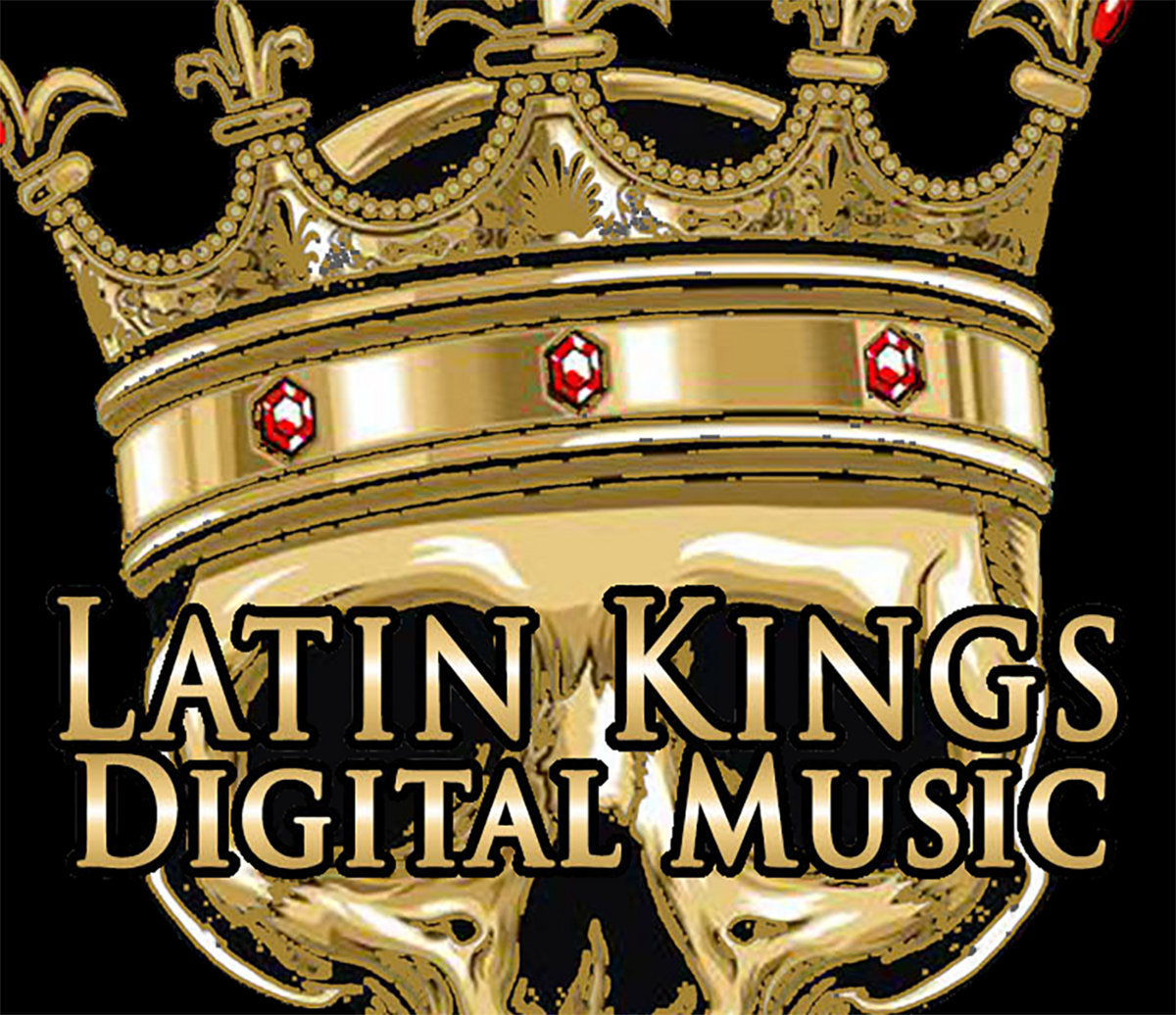 latin kings The latin kings was a swedish hiphop/rap-group founded by dogge doggelito, rodde & dj salla in 1993chepe joined the group, following rodde parting the group and joining up with infinite massthe group has since parted the lead rapper dogge doggelito released his first solo album in november 2007.