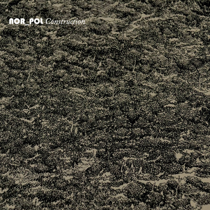 NOR_POL -