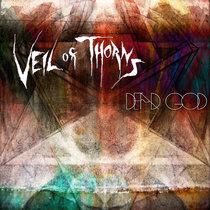 Dead God cover art