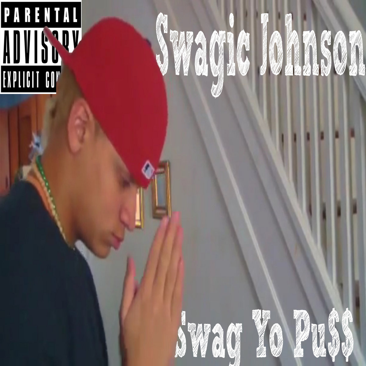 swag on my dick download