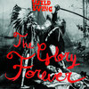 The Glory Forever Cover Art