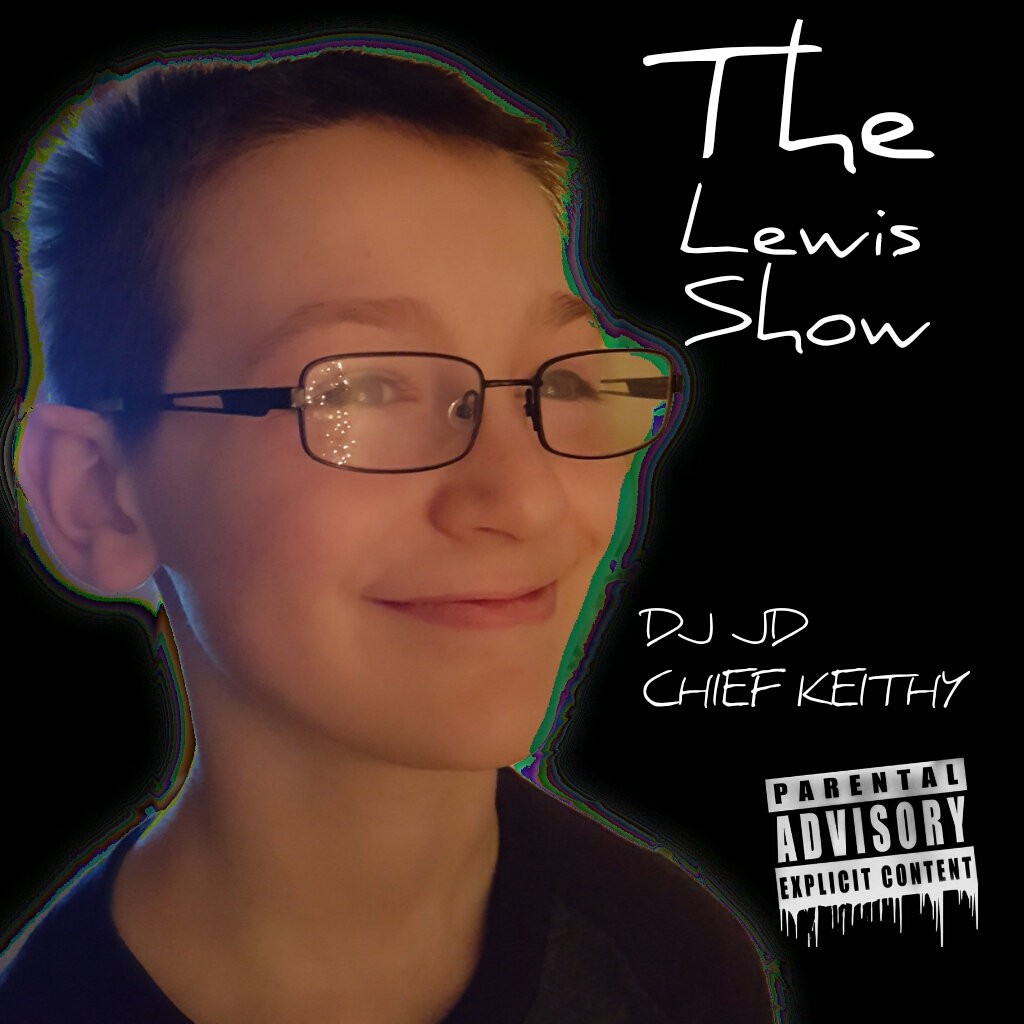 Keithy