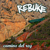 Camino Del Rey Cover Art