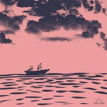SOS Méditerranée cover art