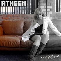 Waited cover art
