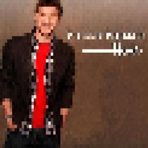 8-Bit Phillip Phillips-Home cover art