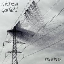 Mudras EP cover art