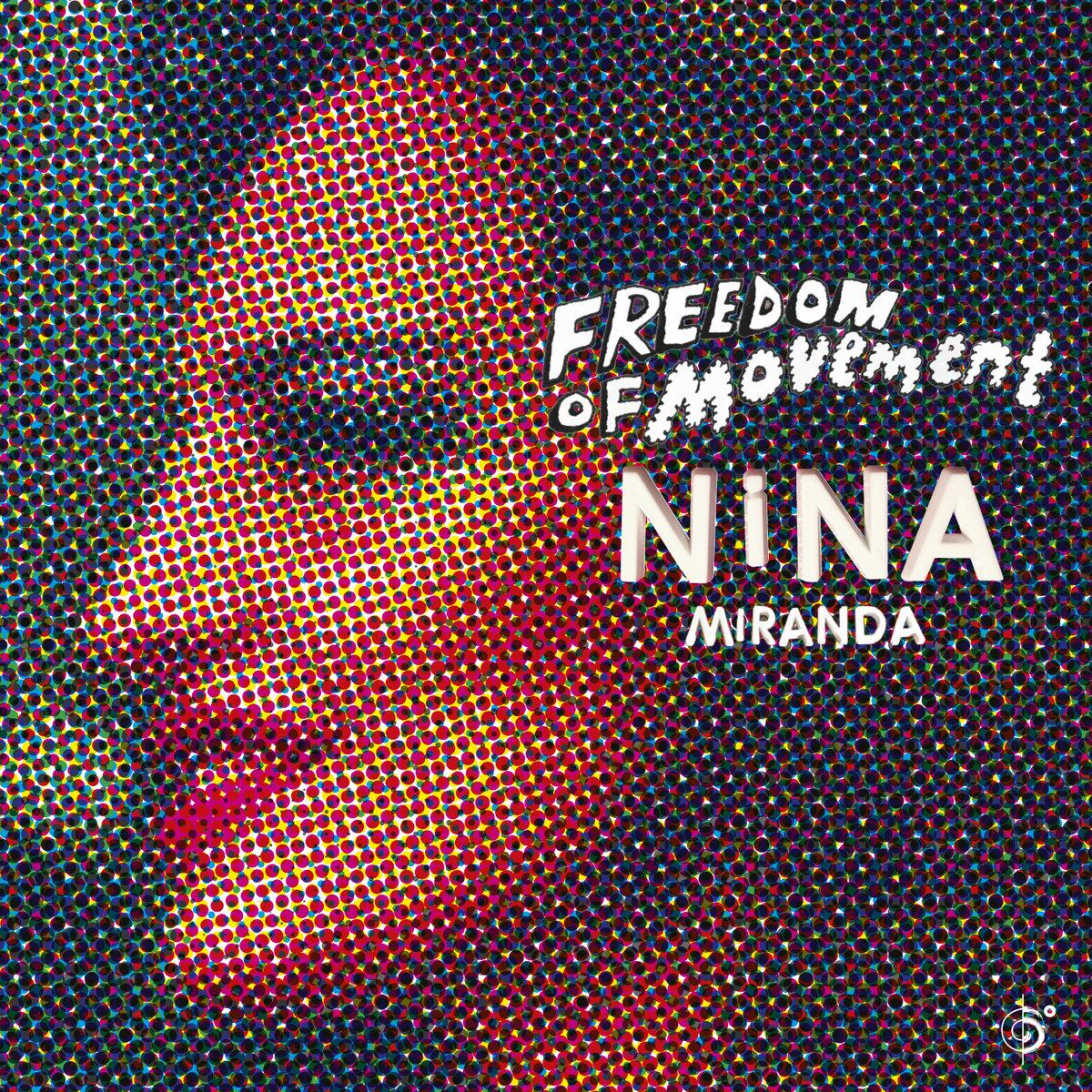 e77e5523c Freedom Of Movement