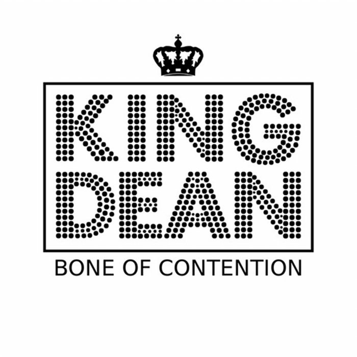 bone of contention Bones of contention has 420 ratings and 23 reviews kd said: if you consider yourself as a historian and a filipino, please read this booktoday, the.