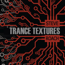 Trance Textures cover art