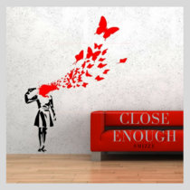 Close Enough (Unmixed & Unreleased) cover art
