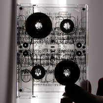 Live Generators cover art