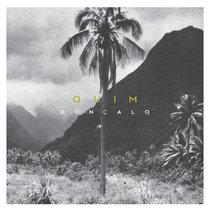 Quim cover art