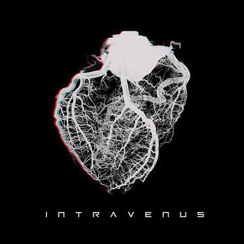 INTRAVENUS by SNVFF