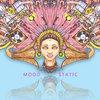 Mood Static Cover Art