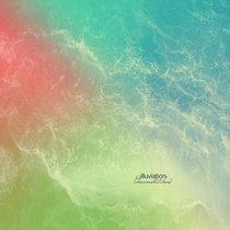 Illuviation (dreamsketches) cover art