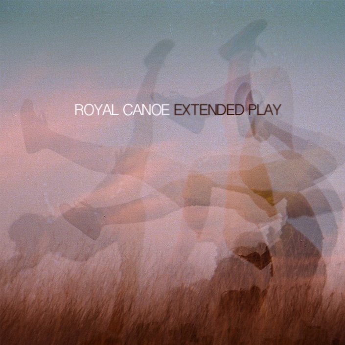 bathtubs | royal canoe