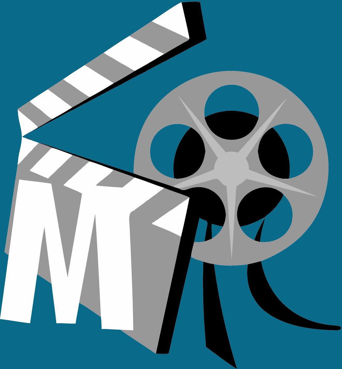 Download piranha 3d hd torrent and piranha 3d movie yify subtitles.