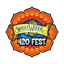 LIVE @ Sweetwater 420 Fest - Atlanta, GA 4/23/17 cover art