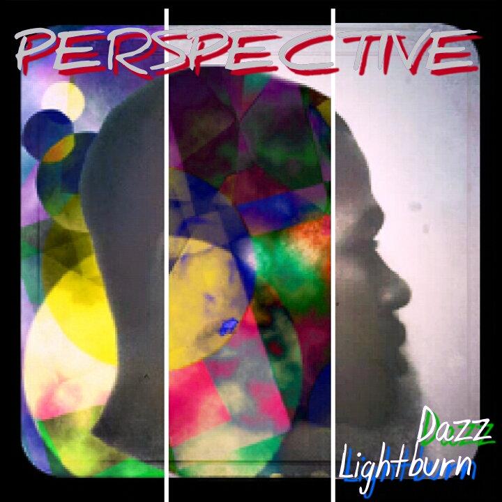 Without You | Dazz Lightburn