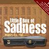 Little Box of Sadness Cover Art