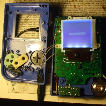 images/memero-gameboy-lsdj-breakcore-berlin-rave-party-tekno.jpg