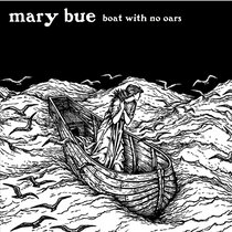 boat with no oars cover art