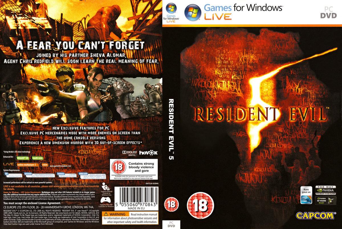 Resident evil: retribution 3gp & mp4 movies waptrick.