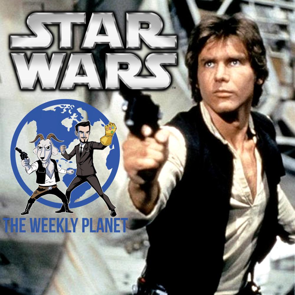 star wars episode 4 soundtrack download