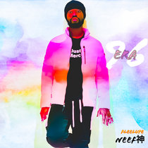 96 Era cover art