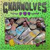Gnarwolves Cover Art