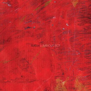 Luminous Rot main photo