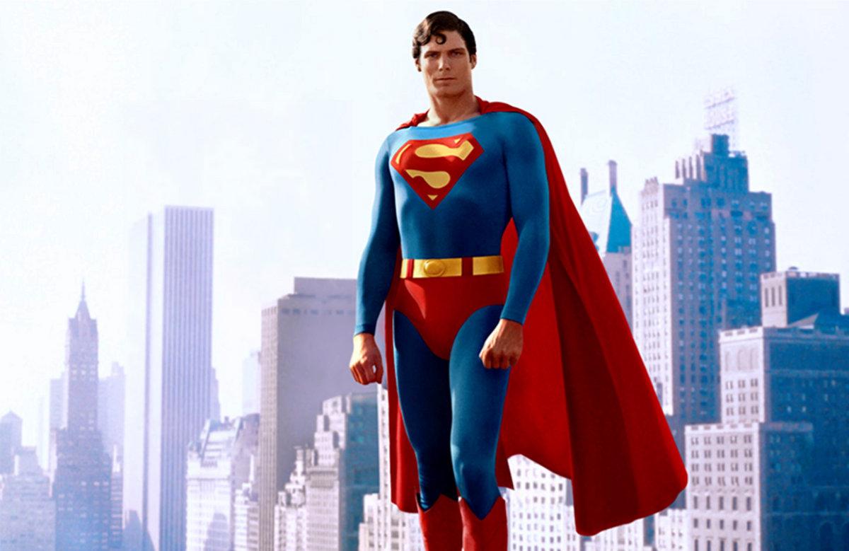Superman Full Movie Hd Hindi Download | reydoselfcyc