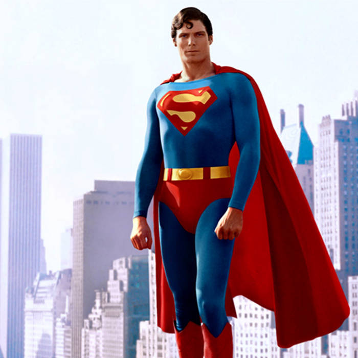 Superman Full Movie Hd Hindi Download | reydoselfcyc