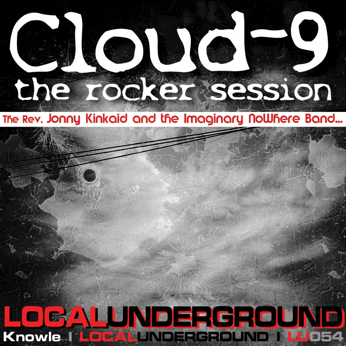 Cloud 9 | Local Underground