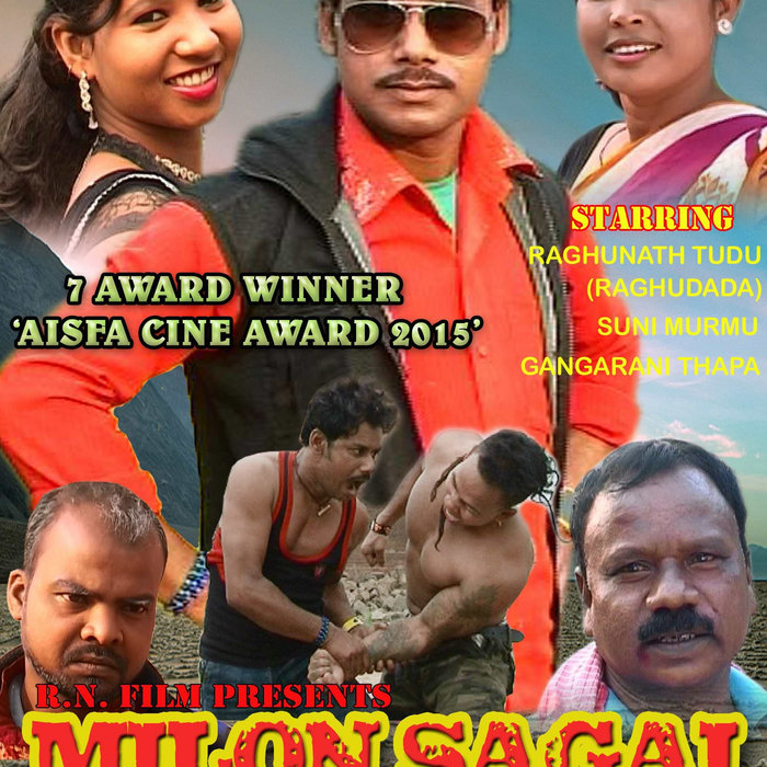 khatrimazafull.net hollywood hindi movie download