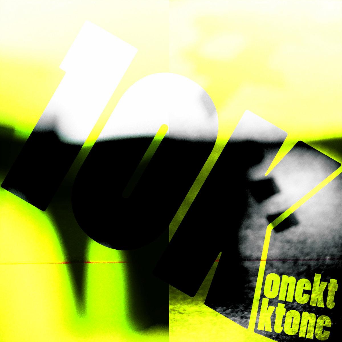 10konekt – Ktone