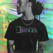 Bridges [EP] cover art