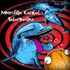 Necrofilia Canibal Subaquática Cover Art