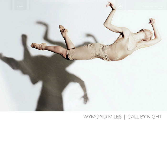 Call by Night cover art