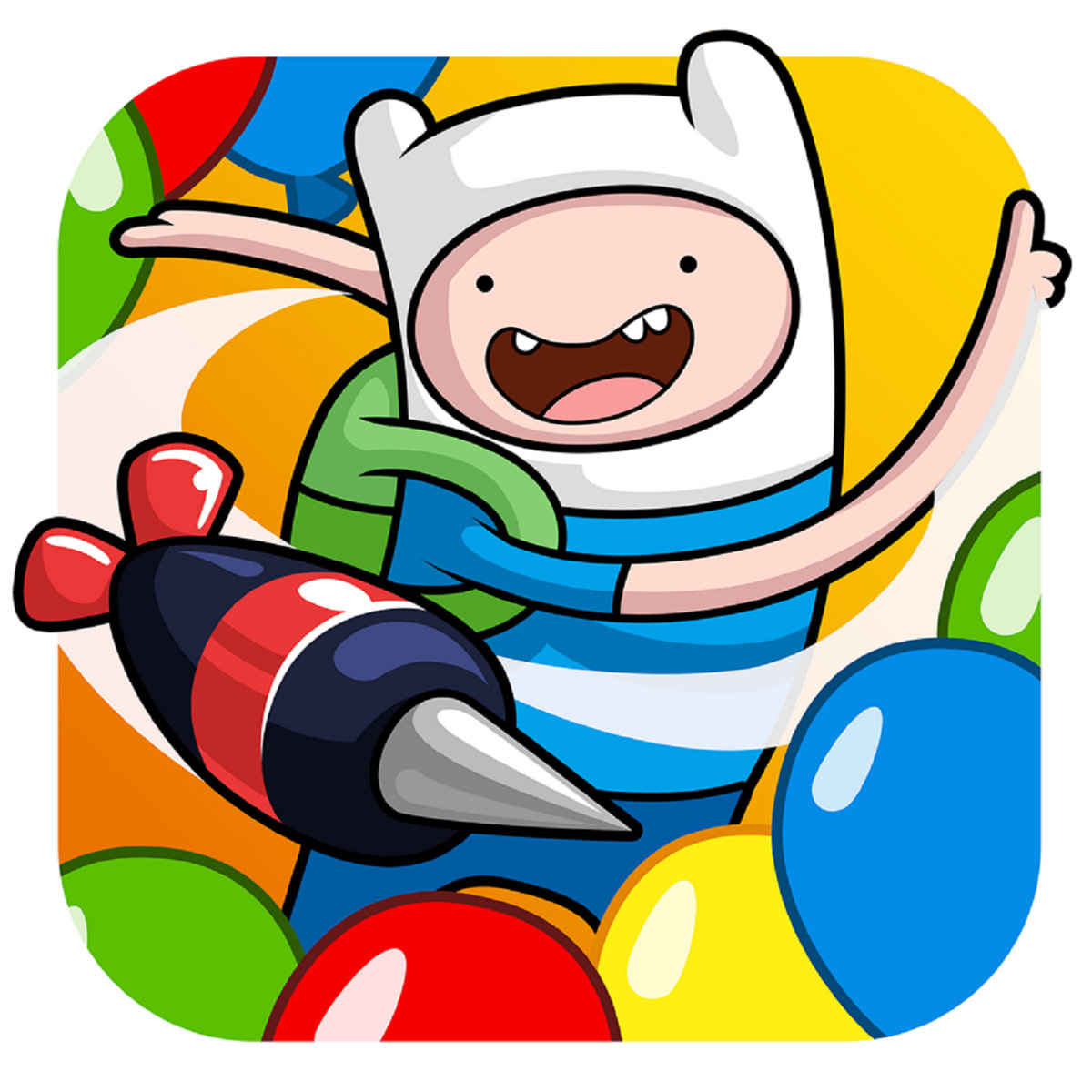 Bloons Adventure Time Tower Defense Official Soundtrack
