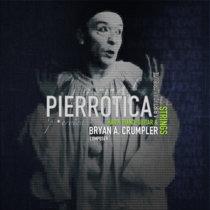 Pierrotica (P-eroïca) cover art