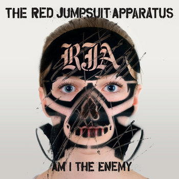 Music | The Red Jumpsuit Apparatus