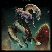 Swan Sex cover art