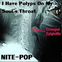 Nite-Pop cover art