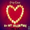 Be My Valentine The E.P. Cover Art