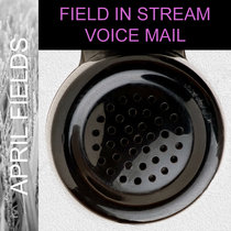 Voice Mail cover art